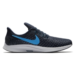 Кроссовки Nike Air Zoom Pegasus 35 942851-401 - фото 1