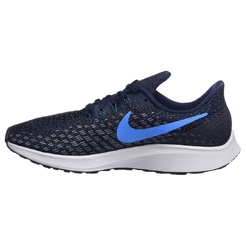 Кроссовки Nike Air Zoom Pegasus 35 942851-401 - фото 2