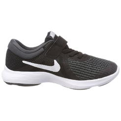 Обувь спортивная Nike Boys Revolution 4 (PS) Preschool Shoe