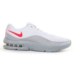 Кроссовки Nike Air Max Advantage 2 AA7396-102 - фото 1