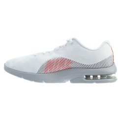 Кроссовки Nike Air Max Advantage 2 AA7396-102 - фото 2