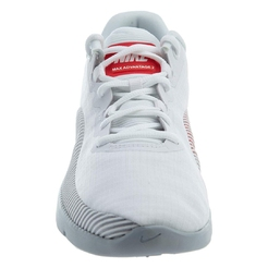 Кроссовки Nike Air Max Advantage 2 AA7396-102 - фото 3