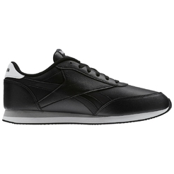 Кроссовки reebok REEBOK ROYAL CL