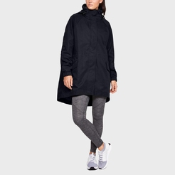 Парка under armour UA Elements Parka