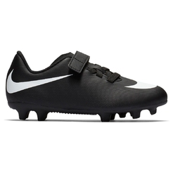 Бутсы nike Kids Nike Jr. Bravata II (V) (FG) Firm-Ground Football Boot 844434-001