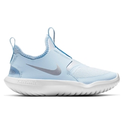 Кроссовки Nike FLEX RUNNER (PS)