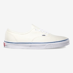 Кеды vans UA AUTHENTIC White