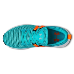 Кроссовки Under Armour Ua W Breathe Trainer X Nm3022501-300 - фото 3