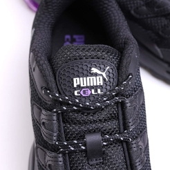 Кроссовки Puma Cell Alien Kotto36980204 - фото 4