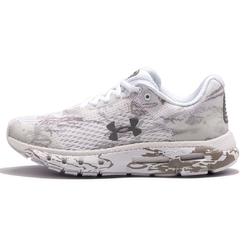 Кроссовки Under Armour Ua Hovr Infinite Camo3022503-100 - фото 2
