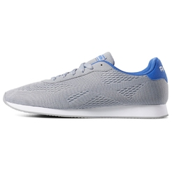Кроссовки Reebok Royal Cl Jog Cool Shadow/gry/crusCN7238 - фото 2