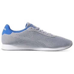 Кроссовки Reebok Royal Cl Jog Cool Shadow/gry/crusCN7238 - фото 1