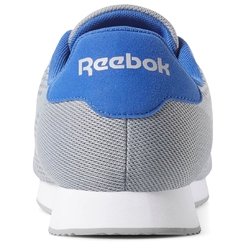 Кроссовки Reebok Royal Cl Jog Cool Shadow/gry/crusCN7238 - фото 5
