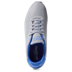 Кроссовки Reebok Royal Cl Jog Cool Shadow/gry/crusCN7238 - фото 7