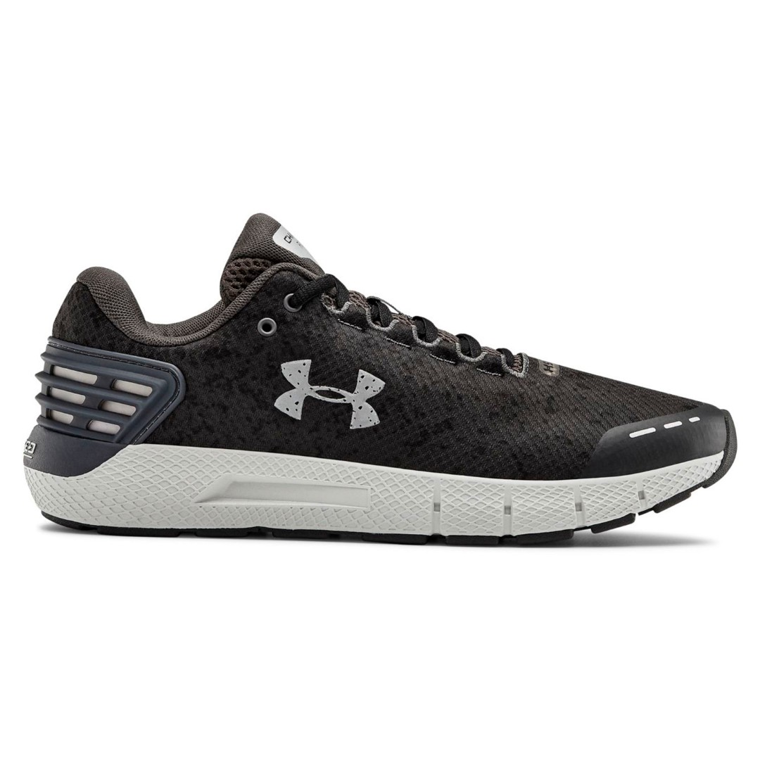 Кроссовки Under Armour Ua Charged Rogue Storm 3021948-001