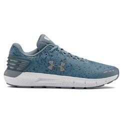 Кроссовки Under Armour Ua Charged Rogue Storm3021948-400 - фото 1