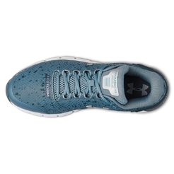 Кроссовки Under Armour Ua Charged Rogue Storm3021948-400 - фото 3