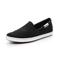 Слипоны Puma Elsu V2 Slip On Wn S35994501 - фото 2
