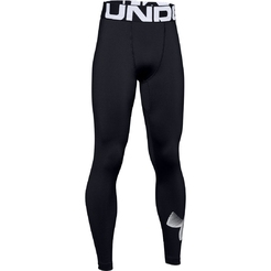 Тайтсы Under armour Armour Cg Legging1343271-001 - фото 1