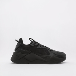 Кроссовки Puma Rs-x Winterized37052202 - фото 1