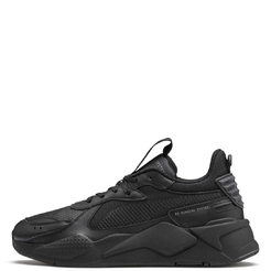 Кроссовки Puma Rs-x Winterized37052202 - фото 2