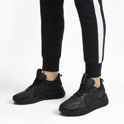 Кроссовки Puma Rs-x Winterized37052202 - фото 6