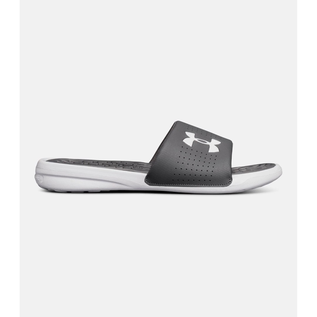 Пантолеты Under armour Ua M Playmaker Fix Sl 3000061-101