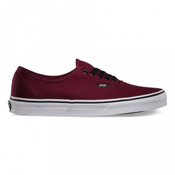 Кеды Vans Ua Authentic Port RoyaleblaVQER5U8 - фото 1