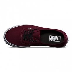 Кеды Vans Ua Authentic Port RoyaleblaVQER5U8 - фото 2