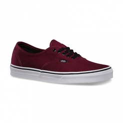 Кеды Vans Ua Authentic Port RoyaleblaVQER5U8 - фото 3