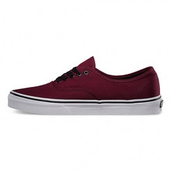 Кеды Vans Ua Authentic Port RoyaleblaVQER5U8 - фото 4