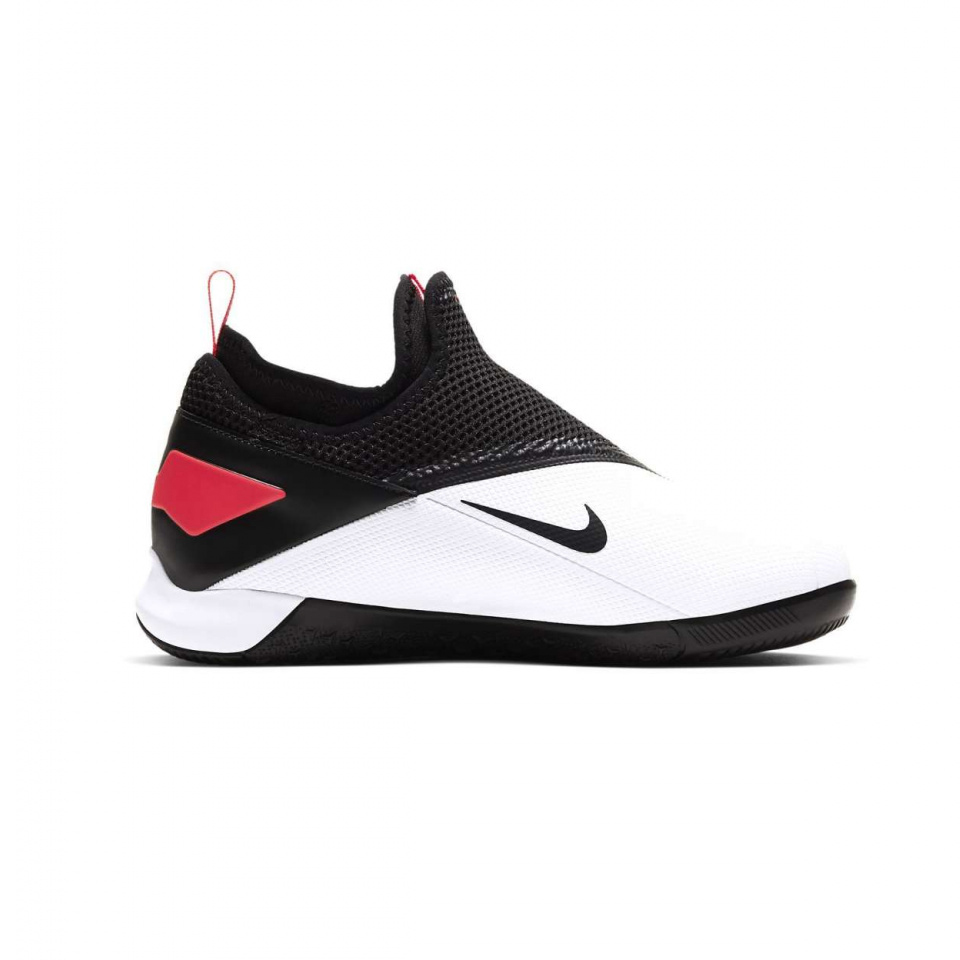 Бутсы Nike Jr Phantom Vsn 2 Academy Df Ic CD4071-106