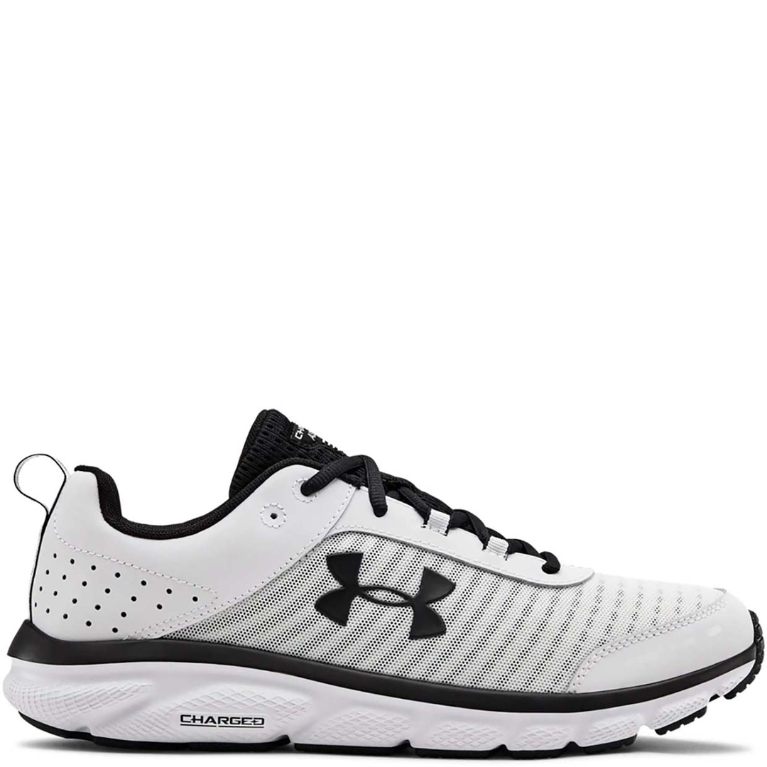 Кроссовки Under armour Ua Charged Assert 8 3021952-102