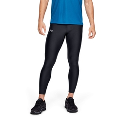 Тайтсы Under armour Ua Speed Stride Tight1348498-001 - фото 1