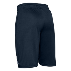 Шорты Under armour Ua Prototype Wordmark Shorts1333604-409 - фото 2