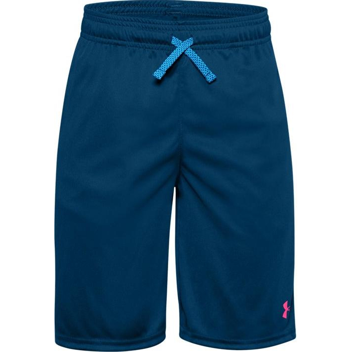 Шорты Under armour Ua Prototype Wordmark Shorts 1333604-581