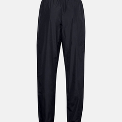 Брюки Under armour Woven Play Up Pants1356484-001 - фото 2