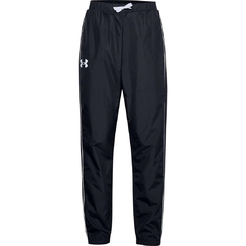 Брюки Under armour Woven Play Up Pants1356484-001 - фото 1