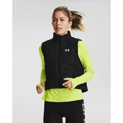 Жилет Under armour Cg Reactor Run Vest1355811-001 - фото 2