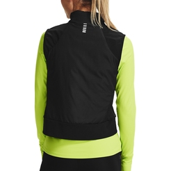 Жилет Under armour Cg Reactor Run Vest1355811-001 - фото 4