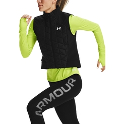 Жилет Under armour Cg Reactor Run Vest1355811-001 - фото 5