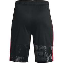 Шорты Under armour Ua Stunt 3.0 Prtd Shorts1361804-001 - фото 1