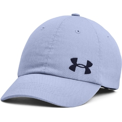 Кепка Under armour Ua Cotton Golf Cap1351276-420 - фото 1