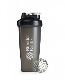 Шейкер Blender Bottle Full Colour 700 мл.